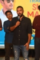 Tharun Bhascker Dhassyam @ Meeku Maathrame Cheptha Trailer Launch Photos
