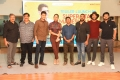 Mahesh Babu released Meeku Maathrame Cheptha Trailer Photos