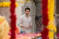 Actor Mahesh Babu Spyder Movie HD Images
