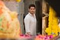 Mahesh Babu Spyder Movie HD Images