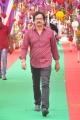 Satish Vegesna @ Mahesh Babu Vamsi Paidipally Movie Opening Photos