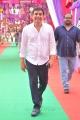 Producer Dil Raju @ Mahesh Babu Vamsi Paidipally Movie Opening Photos