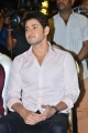 Mahesh Babu Madame Tussauds Wax Statue Launch at AMB Theatre Hyderabad Photos