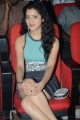 Actress Richa Panai at Mahesh Movie Audio Launch Photos