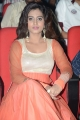 Actress Dimple Chopade at Mahesh Movie Audio Launch Photos