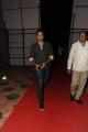 Navdeep at Mahesh Movie Audio Launch Photos