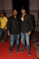 R.Madhan Kumar, Sandeep at Mahesh Movie Audio Launch Photos