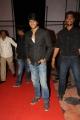 Sandeep at Mahesh Movie Audio Launch Photos