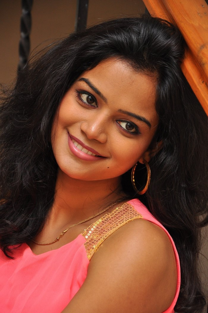 Picture 718194 Actress Maheshwari Hot Stills Aa
