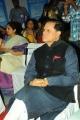 T.Subbarami Reddy's Maheswari-Parameswari INOX Theatres Inauguration, Hyderabad