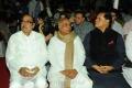 D.Ramanaidu, ANR, TSR at Maheshwari Parameswari INOX Inauguration Photos