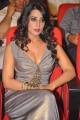 Mahie Gill Hot Pics @ Toofan Audio Release Function
