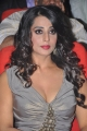 Actress Mahi Gill Hot Pics @ Toofan Audio Release