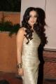Mahie Gill Hot Pics @ Toofan Audio Launch Function