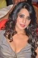 Mahie Gill Hot Pics @ Thoofan Audio Launch Function
