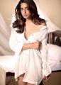 Mahie Gill Hot Photoshoot Pics