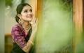 Tamil Actress Mahima Nambiar New Photoshoot Stills HD