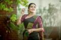 Actress Mahima Nambiar New Photoshoot Stills HD