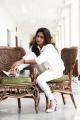 Actress Mahima Nambiar New Photoshoot Images HD