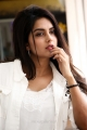 Actress Mahima Nambiar Photoshoot Images HD