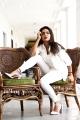 Actress Mahima Nambiar Photoshoot HD Images
