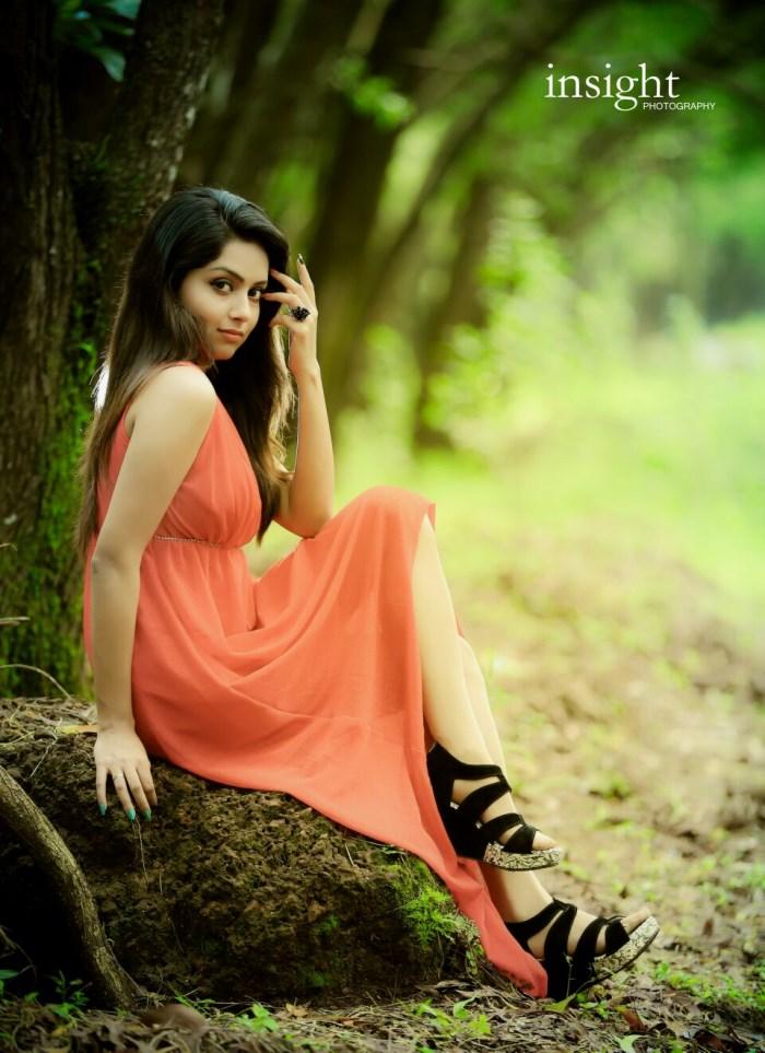 Pothys: Silk Saree Online | Dresses for Women, Men and
