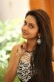 Vaadu Nenu Kaadu Movie Actress Mahima Nambiar New Pics