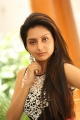 Mahima Nambiar New Pics @ Vaadu Nenu Kaadu Movie Launch