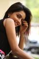 Mahima Nambiar New Pics @ Vaadu Nenu Kaadu Opening