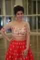Actress Mahima Stills @ Rendu Rellu Aaru Audio Release
