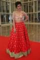 Actress Mahima Stills @ Rendu Rellu Aaru Audio Launch