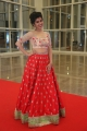 Gorgeous Mahima Cute Stills @ Rendu Rellu Aaru Audio Release