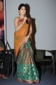 Actress Madhumitha @ Maine Pyar Kiya Audio Success Meet Stills