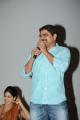 Madhura Sridhar Reddy @ Maine Pyar Kiya Audio Success Meet Stills