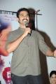 Actor Pradeep Benetto Ryan @ Maine Pyar Kiya Audio Success Meet Stills