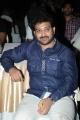 Siva Balaji @ Maine Pyar Kiya Movie Audio Launch Stills