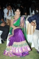 Actress Madumitha @ Maine Pyar Kiya Movie Audio Launch Stills