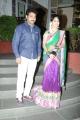 Siva Balaji, Madhumitha @ Maine Pyar Kiya Movie Audio Launch Stills
