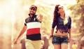 Pradeep Benetto Ryan, Isha Talwar in Maine Pyar Kiya Telugu Movie Stills