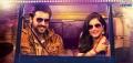Pradeep, Isha Talwar in Maine Pyar Kiya Telugu Movie Stills