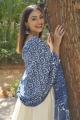 Actress Mura Doshi Photos @ IIT Krishnamurthy Movie Press Meet