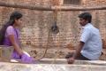 Maithanam Movie Stills