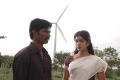 Maithanam Tamil Movie Latest Stills
