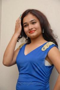 Double Trouble Actress Maithili Hot Pics