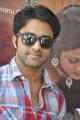 Actor Navdeep at Maithili Movie Audio Launch Photos