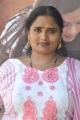 Maithili Movie Audio Launch Photos