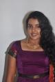 Actress Divya Nagesh at Maithili Movie Audio Launch Photos