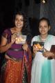 Maithili Movie Audio Launch Stills