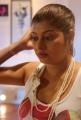 Shobana Naidu Hot Pics, Maiyam Konden Actress Shobana Naidu Stills