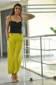 Majili Heroine Divyansha Kaushik Interview Pics